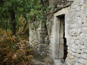 bollene-barry-automne