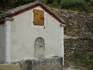 chapelle-du-barry