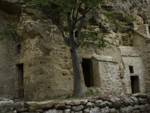 decouverte-village-atypique