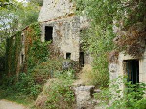le-plus-beau-village-du-moyen-age