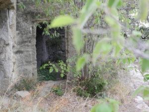 le-village-troglodytique-de-barry